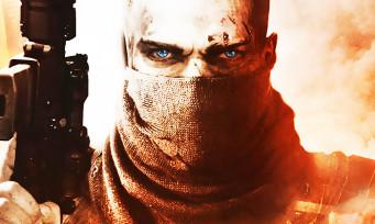 Spec Ops The Line : le jeu est gratuit sur le Humble Store, voici comment le récupérer