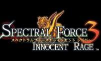 Spectral Force 3 également décalé