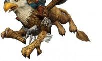 SpellForce II en images