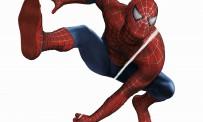 Spider-Man 3 en chantier