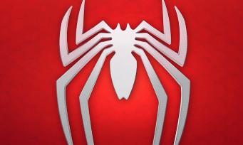 Spider-Man : pas de démo publique prévue, l'Araignée ne se laissera pas approcher comme ça
