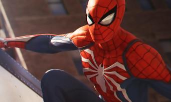 Spider-Man : un nouveau trailer avec Tante May, Peter Parker et M. Li (Mister Negative)