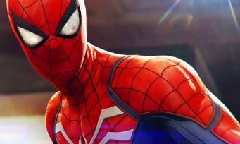 Spider-Man : la date du prochain DLC révélée, une guerre des gangs en approche
