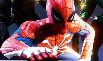 Spider-Man : le directeur créatif confirme une chose que tous les fans attendaient