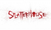 Splatterhouse : du sang, encore du sang