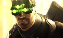 Splinter Cell Blacklist : la date de sortie confirmée à l'E3 2012