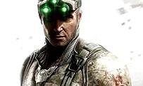 Splinter Cell Blacklist : l'infiltration de retour en vidéo à l'E3 2012
