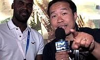 Splinter Cell Blacklist : nos impressions en vidéo à l'E3 2012