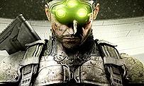 Splinter Cell Blacklist : une vidéo qui détaille les combats