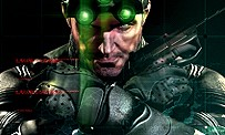 Splinter Cell Blacklist s'infiltre en vidéo à la gamescom 2012