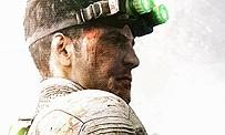 Splinter Cell Blacklist : une vidéo de gameplay avec de l'infiltration