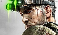 Astuces Splinter Cell Blacklist