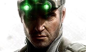 Splinter Cell Blacklist : une vidéo de gameplay dans un hangar désaffecté