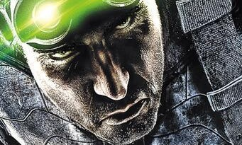 Splinter Cell Blacklist : un nouveau trailer qui menace les Etats-Unis