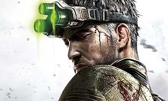 Splinter Cell Blacklist : le scénario du jeu expliqué en vidéo