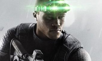 """Splinter Cell Blacklist : tous les détails du DLC """"Homeland"""""""