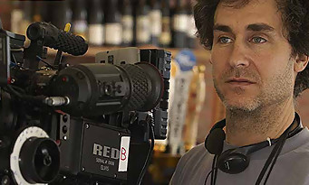 Splinter Cell Le Film : Doug Liman (The Bourne Identity) sera le réalisateur