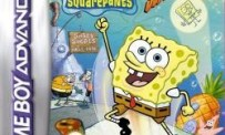 Bob l'Eponge : Supersponge