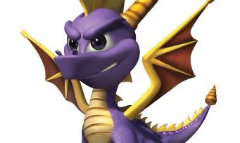 Spyro : un remaster à la Crash Bandicoot serait en développement, voici les 1ères rumeurs