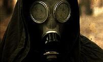 S.T.A.L.K.E.R. 2 arrivera en 2012