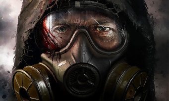 STALKER 2: artworks to keep fans waiting, but bad news nonetheless
