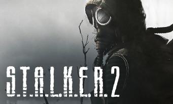S.T.A.L.K.E.R. 2 : un superbe trailer à la veille de 2021, mais c'est du in-engine