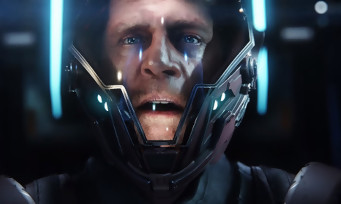 Star Citizen : une nouvelle vidéo annonce le report du jeu pour 2017
