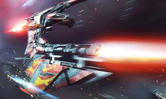Star Citizen : voici le trailer pour l'Alpha 3.2 qui a été diffusé à l'E3 2018