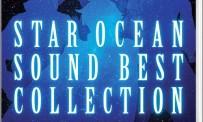 Star Ocean 4 annoncé en Europe