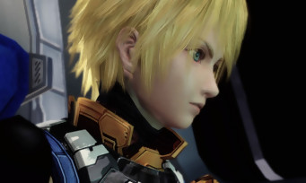Star Ocean The Last Hope : le remaster 4K et Full HD se trouve une date de sortie en France