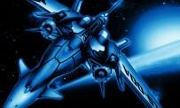 Star Soldier R s'illustre sur WiiWare