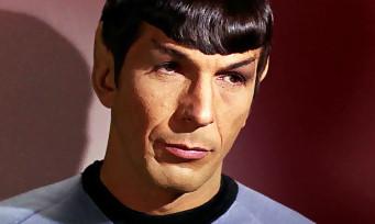 Star Trek Bridge Crew : la sortie du jeu repoussée à 2017