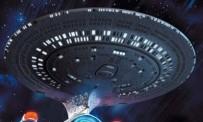 Star Trek Legacy en vidéo