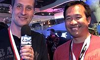 Star Wars 1313 : nos impressions vidéo à l'E3 2012
