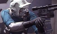 Star Wars 1313 : le trailer de la gamescom 2012