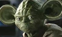 Star Wars 1313 : Disney n'en veut pas ?
