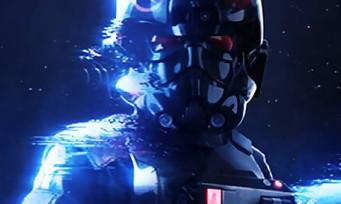 E3 2017 : une longue vidéo de gameplay pour le multi de Star Wars Battlefront 2