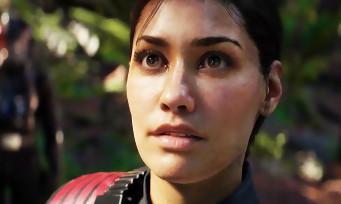 Star Wars Battlefront 2 : les développeurs promettent du lourd pour la campagne solo