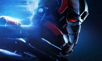 Star Wars Battlefront 2 : le nouveau système de progression expliqué en détails