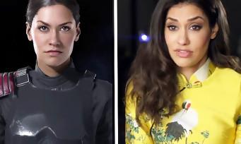 Star Wars Battlefront 2 : un making of pour en savoir plus sur le mode solo et son histoire