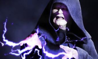 Star Wars Battlefront 2 : face au bad buzz, EA et DICE changent d'avis et réajustent leur jeu