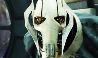 Star Wars Battlefront II : la Guerre des Clones bientôt exploitée, de nouveaux personnages jouables