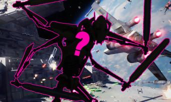 Star Wars Battlefront 2 : un ennemi mythique sera jouable la semaine prochaine, tous les détails !
