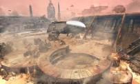 Star Wars Battlefront en exclu sur PSP