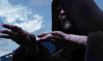 Star Wars Battlefront : tous les trophées et les astuces pour devenir le plus grand des Jedi