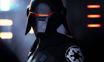 Star Wars Jedi Fallen Order : oui, il y aura bien du gameplay à l'E3 2019, Respawn le confirme