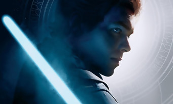 Star Wars Jedi Fallen Order : voici les gourmandes configurations PC, 32GB de RAM recommandés !