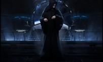 SW Le Pouvoir de la Force : du DLC dispo