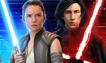 Star Wars Pinball : la date de sortie sur Switch est enfin connue, on va pouvoir flipper !
