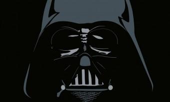 Steam : -66% sur tous jeux Star Wars ce week-end !